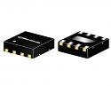PMA2-123LN+ -Mini Circuits LNA 0.5-12 GHz