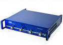 COBALT C1409 - 4-port Vector Network Analyzer 100kHz-9GHz