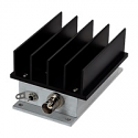 ZPUL-30P - Medium Power Pulse Amplifier BNC 0.0025-700 MHz