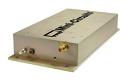 ZHL-1000-3WX+ - Amplifier SMA 5W 500-1000 MHz 24V without heatsink