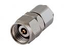 ANNE-50V+ -Mini Circuits DC-50GHz 2.4 Male SMA Termination