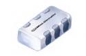 TCN4-162+ -Mini Circuits  RF Transformer 'J' 720-1600MHz