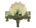 CRL-3 - Original CRL 3-Way Switch
