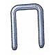 M80-0030006 - Strain Relief Strap