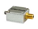 Z7550-FFSF+ Transformer DC-2500 MHz, 50/75omh Matching Transformer