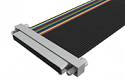 A28000-065 Nano-D 65 Contact Male
