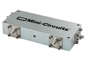 ZGBDC20-33H-S+ -Mini Circuits 20dB 50W Bi-Directional Coupler 300-3000 MHz