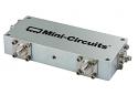 ZGBDC20-33H-S+ - 20dB 50W Bi-Directional Coupler 300-3000 MHz