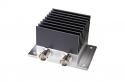 ZA2CS-500-15W - 2-WAY 200-500 MHz BNC 15W