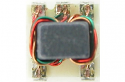 TC1-1G2+ -Mini Circuits  RF Transformer 'C' 1.5-500 MHz