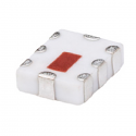 BBFCV-2250+ Mini Circuits Balance Bandpass Filter 1710-2610 MHz