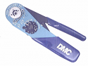 359-21 - Con-X Single Contact Hand Crimp Tool