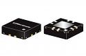 TSS-183A+ - Monolithic Amplifier 5-18GHz