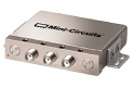 MSP2TA-18-BM+ - Mini-circuits SP2T Switch Absorptive DC-18 GHz 24V Base Mount