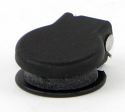2C1072 - DC Power Jack Cover