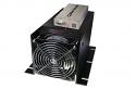 ZHL-4W-422+ -Mini Circuits Amplifier SMA 2.5W 500-4200 MHz 28V