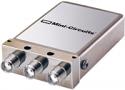MSP2T-18XL+ - Mini-circuits SP2T Switch Reflective DC-18 GHz 24V