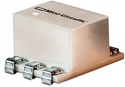 LRPS-3-1J+ - 3-WAY SPLITTER 10-300 MHz