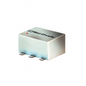 ADT2-162T+  -RF Transformer 1:2 20-1600 MHz