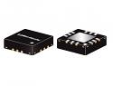 LHA-23HLN+ - Monolithic Amplifier 30MHz-2GHz