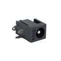 RASM742TRX -Switchcraft DC Power Jack 1.0mm Pin