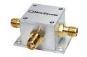 ZEM-4300MH+ -Mini Circuits Mixer LO+13dBm 300-4300MHz SMA