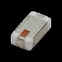 BFCN-1052+ Mini Circuits Bandpass Filter 9.7-11.95 GHz