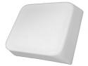 MA-WA6927-DBDP8 Mars 698 – 960 MHz & 1700 – 2700 MHz Dual Band & Dual Pol Directional Antenna
