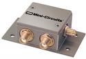 ZFSWA-2-46 - SPDT RF Switch Coaxial DC5-4.6 GHz