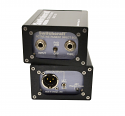 SC800A - Active Instrument Direct Box