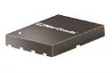 MGVA-63+ -Mini Circuits 3GHz 5V 21dB Gain