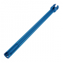 HT-8-SMA - Tight Spot Wrench for SMA Connectors 8 inch length