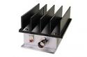 ZHL-1A+ - Amplifier BNC 2-500 MHz 24V