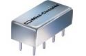 POS-1000W+ VCO 500-1000 MHz
