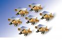 K1-ZX10+ - Mini-Circuits 2-Way Splitter Kit 2-12600 MHz