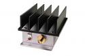 ZHL-1217MLN+ -Mini Circuits LNA SMA 1200-1700MHz 15V