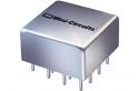 PSC-8-1+ - 8-WAY 0.5-175 MHz