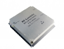RFLUPA0706GD - Wide Band Amplifier 0.7-6 GHz