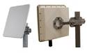 MA-WA56-DP23 -Mars 4.9-6.1 GHz Dual Polarization/Dual Slant Subscriber Antenna