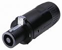 HPCC4F - HPC Cable Mount Plug