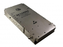 RFLUPA01G31GB -RF-Lamba  Solid State Amplifier 0.2-35 GHz
