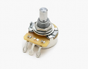 CTS1M.SOS 1 Meg Solid Shaft Audio Pot