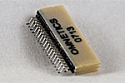 A79024-001  36 Position Dual Row Male Nano-Miniature Connector - NPD-36-AA-GS