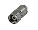 ANNE-50E+ - 65GHz 1.85mm Termination