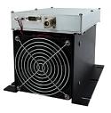 ZHL-100W-272+ - Amplifier 100W 700-2700 MHz 30V