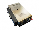 RFLUPA12G17GD -RF-Lamba 75W Wide Band Power Amplifier