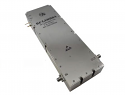 RFLUPA08G11GA -RF-Lamba 60W Power Amplifier 8-11 GHz