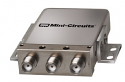 MSP2T-18-BM+ - Mini-circuits SP2T Switch Reflective DC-18 GHz 24V Base Mount