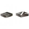 TAV-541+ Mini Circuits Ultra Low Noise Amplifier 0.045-6 GHz