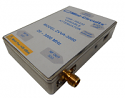 ZVVA-3000 USB/RS232 Continuously Variable Attenuator